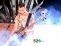 Avis music contest 30.JPG
