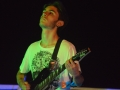 Avis music contest 6.JPG