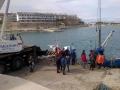 Barca-rischia-affondare-bisceglie2