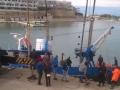 Barca-rischia-affondare-bisceglie5