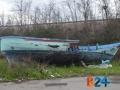 barca_via_stoccolma_2