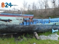 barca_via_stoccolma_6