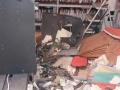bomba bancomat banca apulia3