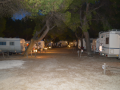 camping_photo1