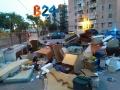 occupazione casa-2