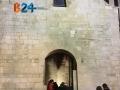 castello_14