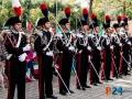 commemorazione De Trizio-10