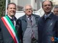 commemorazione De Trizio-13