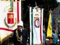 commemorazione De Trizio-15