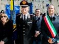 commemorazione De Trizio-20