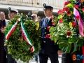 commemorazione De Trizio-23