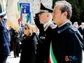 commemorazione De Trizio-24