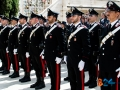 commemorazione De Trizio-27