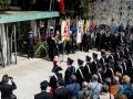 commemorazione De Trizio-29