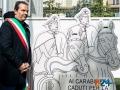 commemorazione De Trizio-7