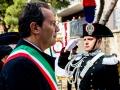 commemorazione De Trizio-8