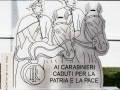 commemorazione De Trizio-9