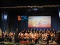 orchestra_1