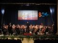 orchestra_3