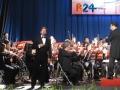 orchestra_4