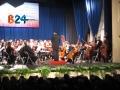 orchestra_5