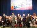 orchestra_6