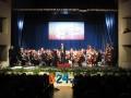 orchestra_7