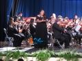 orchestra_8
