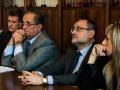 Conferenza stampa aggressione cozzoli-6
