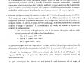 Stralcio contratto Asstel-Cgil
