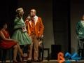 Teatro-13