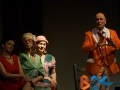Teatro-14