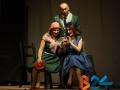 Teatro-15