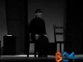 Teatro-18