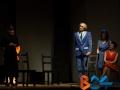 Teatro-19