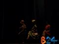 Teatro-28
