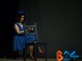 Teatro-8