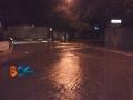 pioggia_liceo_2