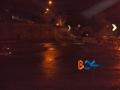 pioggia_liceo_3