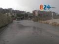disagi_pioggia_1.jpg