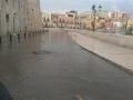 disagi_pioggia_10.jpg