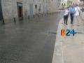 disagi_pioggia_12.jpg