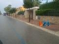disagi_pioggia_15.jpg