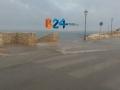 disagi_pioggia_16.jpg