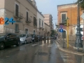 disagi_pioggia_17.jpg