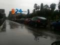 disagi_pioggia_18.jpg