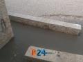 disagi_pioggia_2.jpg