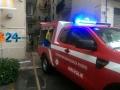 disagi_pioggia_20.jpg
