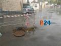disagi_pioggia_24.jpg
