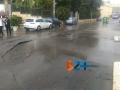 disagi_pioggia_25.jpg
